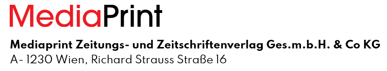 JIM GmbH