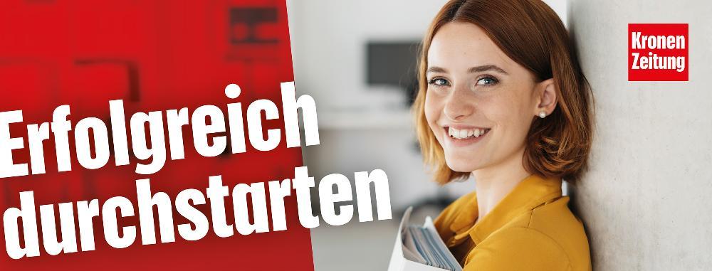 Key Account Manager/-in Bauen & Wohnen